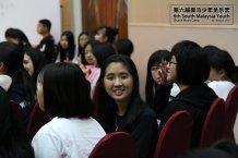 马来西亚 第六届南马少年圣乐营 6th South Malaysia Youth Church Music Camp B02-013