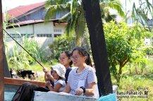 峇株巴辖 小聚 走走 Batu Pahat DIY Playground Batu Pahat Gathering 聚会 DIY乐园 A003