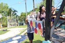 峇株巴辖 小聚 走走 Batu Pahat DIY Playground Batu Pahat Gathering 聚会 DIY乐园 A005