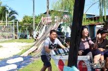 峇株巴辖 小聚 走走 Batu Pahat DIY Playground Batu Pahat Gathering 聚会 DIY乐园 A006