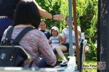 峇株巴辖 小聚 走走 Batu Pahat DIY Playground Batu Pahat Gathering 聚会 DIY乐园 A008