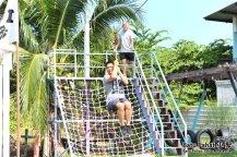 峇株巴辖 小聚 走走 Batu Pahat DIY Playground Batu Pahat Gathering 聚会 DIY乐园 A017