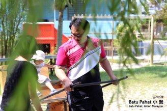 峇株巴辖 小聚 走走 Batu Pahat DIY Playground Batu Pahat Gathering 聚会 DIY乐园 A021