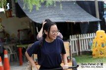 峇株巴辖 小聚 走走 Batu Pahat DIY Playground Batu Pahat Gathering 聚会 DIY乐园 A030