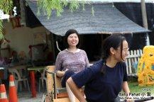 峇株巴辖 小聚 走走 Batu Pahat DIY Playground Batu Pahat Gathering 聚会 DIY乐园 A031