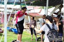 峇株巴辖 小聚 走走 Batu Pahat DIY Playground Batu Pahat Gathering 聚会 DIY乐园 A044