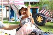 峇株巴辖 小聚 走走 Batu Pahat DIY Playground Batu Pahat Gathering 聚会 DIY乐园 A045