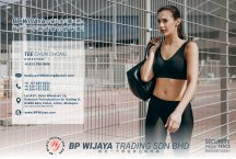 BP Wijaya Trading Sdn Bhd 马来西亚 雪州 雪兰莪 吉隆坡 安全篱笆制造商 住家围栏篱笆 提供 篱笆 建筑材料 给 发展商 花园 公寓 住家 工厂 农场 果园 社会 安全藩篱 建设 A01-06