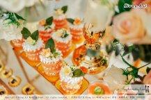 Kuala Lumpur Wedding Event Deco Wedding Planner Kiong Art Wedding Event 吉隆坡一站式婚礼策划布置 Klang Commercial Convention Centre KCCC 巴生皇城商务会展中心 D01-012