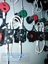 Cool Man Air-Cond Batu Pahat Air Cond Service Air-Cond Installation Air Conditioning 酷酷冷气 冷气维修服务 冷器安装 峇株巴辖 冷气服务 A21