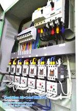 Cool Man Air-Cond Batu Pahat Air Cond Service Air-Cond Installation Air Conditioning 酷酷冷气 冷气维修服务 冷器安装 峇株巴辖 冷气服务 A22