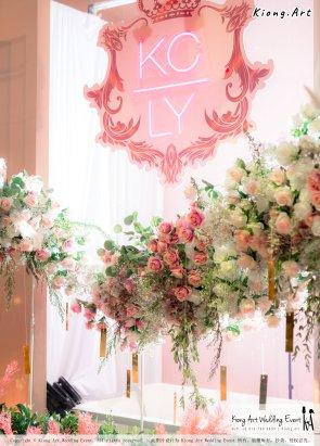 黑哥与林云姐 婚礼 Khen Chua and Leng Yein Wedding at KLCC Convention Centre Declaration of Love 爱的宣言 马来西亚 全民姐姐 Kuala Lumpur Wedding Event Deco Wedding Kiong Art Wedding Event 吉隆坡一站式婚礼策划布置 A01-009