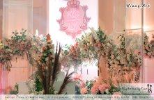 黑哥与林云姐 婚礼 Khen Chua and Leng Yein Wedding at KLCC Convention Centre Declaration of Love 爱的宣言 马来西亚 全民姐姐 Kuala Lumpur Wedding Event Deco Wedding Kiong Art Wedding Event 吉隆坡一站式婚礼策划布置 B01-023