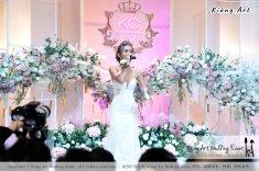 黑哥与林云姐 婚礼 Khen Chua and Leng Yein Wedding at KLCC Convention Centre Declaration of Love 爱的宣言 马来西亚 全民姐姐 Kuala Lumpur Wedding Event Deco Wedding Kiong Art Wedding Event 吉隆坡一站式婚礼策划布置 D01-012