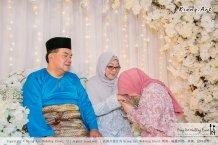 Kuala Lumpur Wedding Event Deco Wedding Planner Kiong Art Wedding Event Malay Wedding Theme Tema Perkahwinan Melayu A01-061