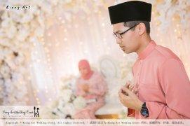 Kuala Lumpur Wedding Event Deco Wedding Planner Kiong Art Wedding Event Malay Wedding Theme Tema Perkahwinan Melayu A01-084