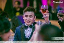 Malaysia Selangor Klang Kuala Lumpur Wedding Event Deco Wedding Planner Kiong Art Wedding Event 马来西亚 雪兰莪 巴生 雪隆区 吉隆坡一站式婚礼策划布置 A Gargen Story 温馨花园故事 A01-021