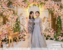 Malaysia Selangor Klang Kuala Lumpur Wedding Event Deco Wedding Planner Kiong Art Wedding Event 马来西亚 雪兰莪 巴生 雪隆区 吉隆坡一站式婚礼策划布置 A Gargen Story 温馨花园故事 C01-016