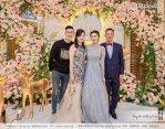 Malaysia Selangor Klang Kuala Lumpur Wedding Event Deco Wedding Planner Kiong Art Wedding Event 马来西亚 雪兰莪 巴生 雪隆区 吉隆坡一站式婚礼策划布置 A Gargen Story 温馨花园故事 C01-018