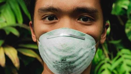中国对抗武汉肺炎疫情在中国区域的一些录影视频 China Virus China fights Wuhan Virus Wuhan pneumonia epidemic 001