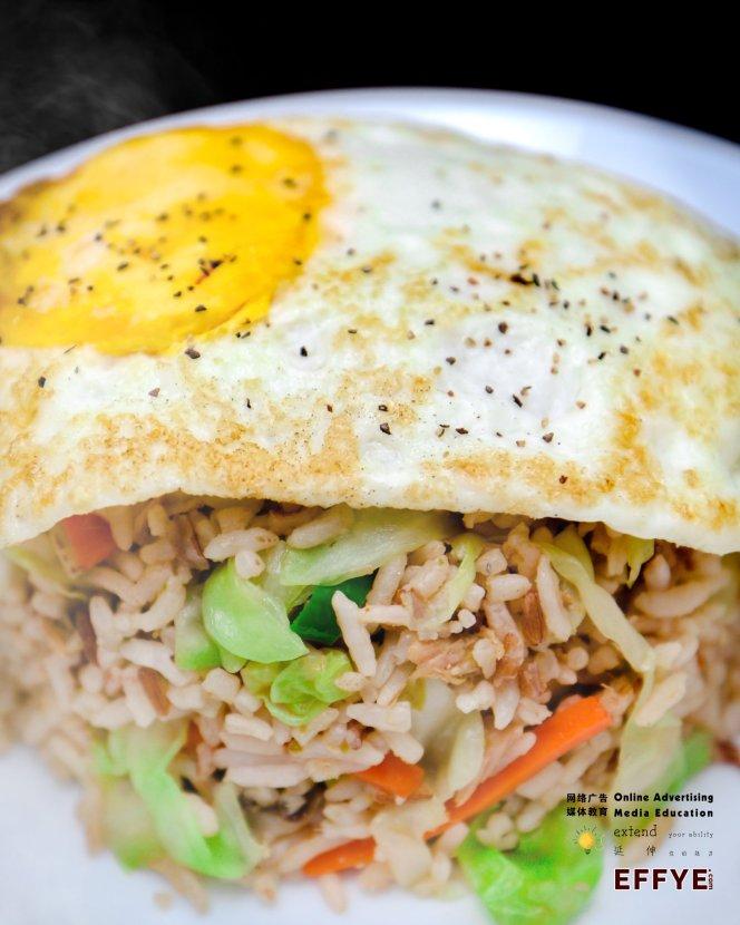 我的隔离餐 你煮了什么菜肴呢 你也煮了许多道你没有预想到的菜肴吧 武汉肺炎隔离餐 新冠肺炎隔离餐 Effye Media 隔离餐 马来西亚网站制作公司 A14