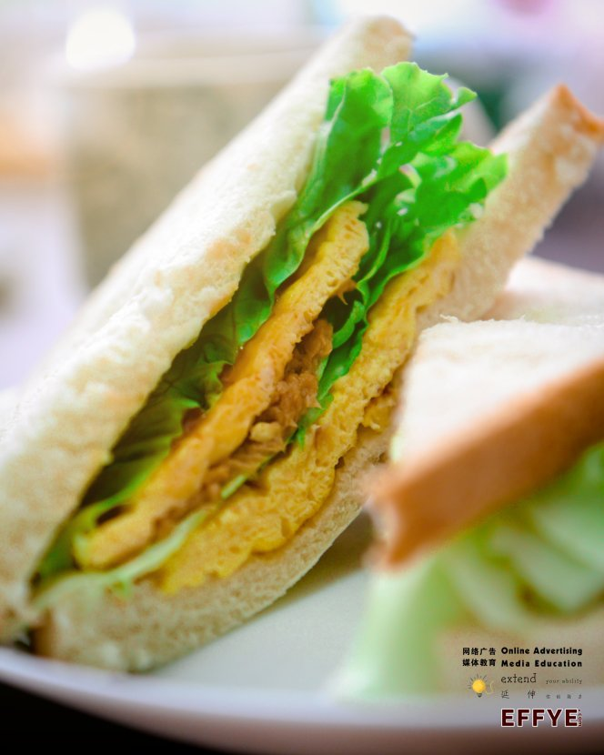 我的隔离餐 你煮了什么菜肴呢 你也煮了许多道你没有预想到的菜肴吧 武汉肺炎隔离餐 新冠肺炎隔离餐 Effye Media 隔离餐 马来西亚网站制作公司 A18