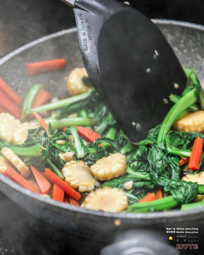 我的隔离餐 你煮了什么菜肴呢 你也煮了许多道你没有预想到的菜肴吧 武汉肺炎隔离餐 新冠肺炎隔离餐 Effye Media 隔离餐 马来西亚网站制作公司 A22