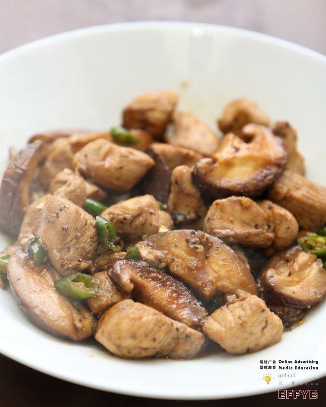 我的隔离餐 你煮了什么菜肴呢 你也煮了许多道你没有预想到的菜肴吧 武汉肺炎隔离餐 新冠肺炎隔离餐 Effye Media 隔离餐 马来西亚网站制作公司 A25