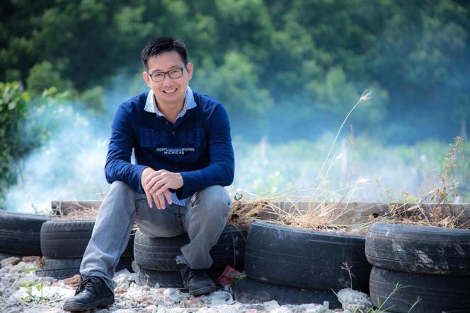 马来西亚摄影老师 全职摄影人 摄影师 摄影导师 摄影指导 Federick Chu Siew Thong Malaysia Photographer Instructor A03