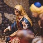 Weihnachtsgruß Kita 2020