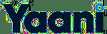 yaani logosu