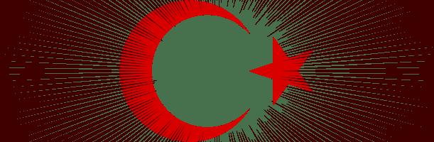 bayrak, nova kırmızı, yerli ve milli yazılımlar listesi