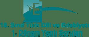 10. Sınıf Türk Dili ve Edebiyatı 1. Dönem Yazılı Sınav Soruları
