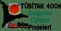 TÜBİTAK 4006 Değerler Eğitimi Projeleri