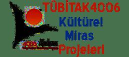 TÜBİTAK 4006 Kültürel Miras Projeleri