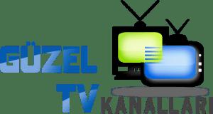 güzel tv kanalları, frekansları