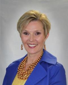 Glenice Wilder Vice President EFG Companies