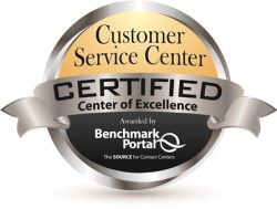 2014-center-of-excellence