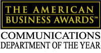 ABA---Communications-Dept-of-the-Year