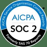 SOC2_Logo_Revised_1_.591b2acad61e2