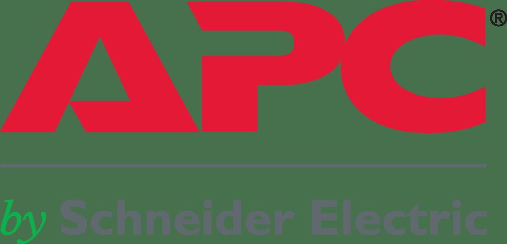 LogoAPC