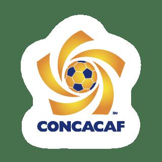 client_CONCACAF_logo