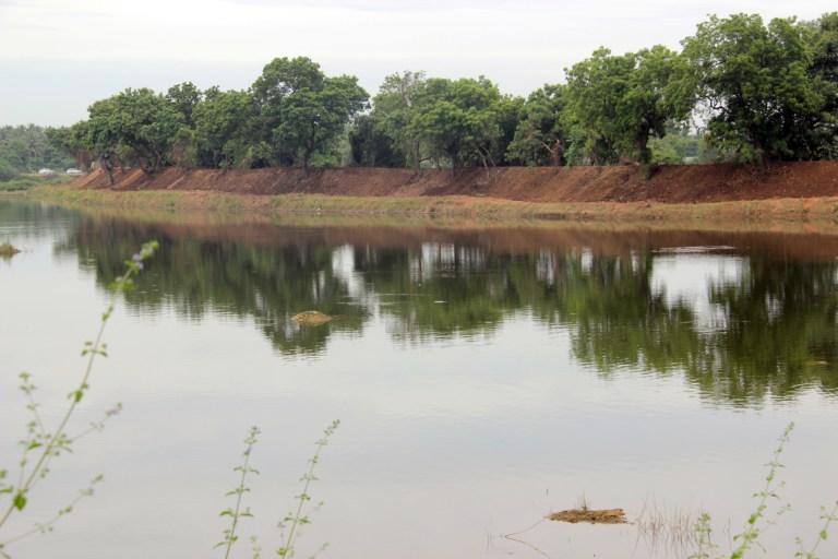 karasangal-lake-10