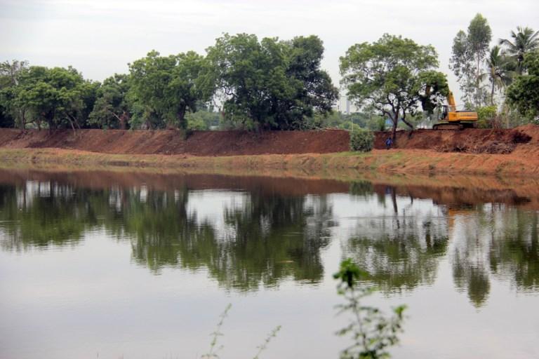 karasangal-lake-3