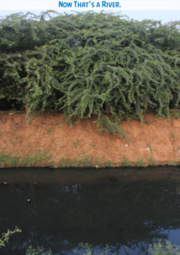 tats-a-river