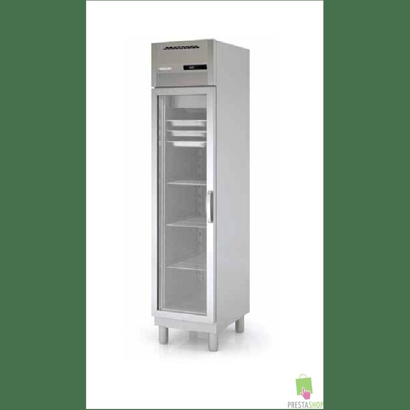 Armario frigorifico GASTRONORM 11 AG50E
