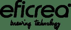 logo_EFICREA_2013_3