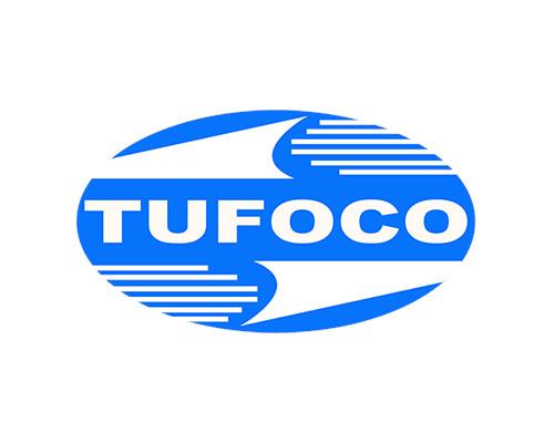 TUFOCO