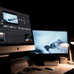 Các phần mềm và Plugin chỉnh mầu tốt nhất cho dựng phim