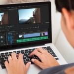 Cắt video đến Playhead trong Premiere Pro